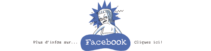 Angry Mum sur Facebook